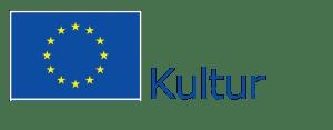 EU_flag_cult_DA-01